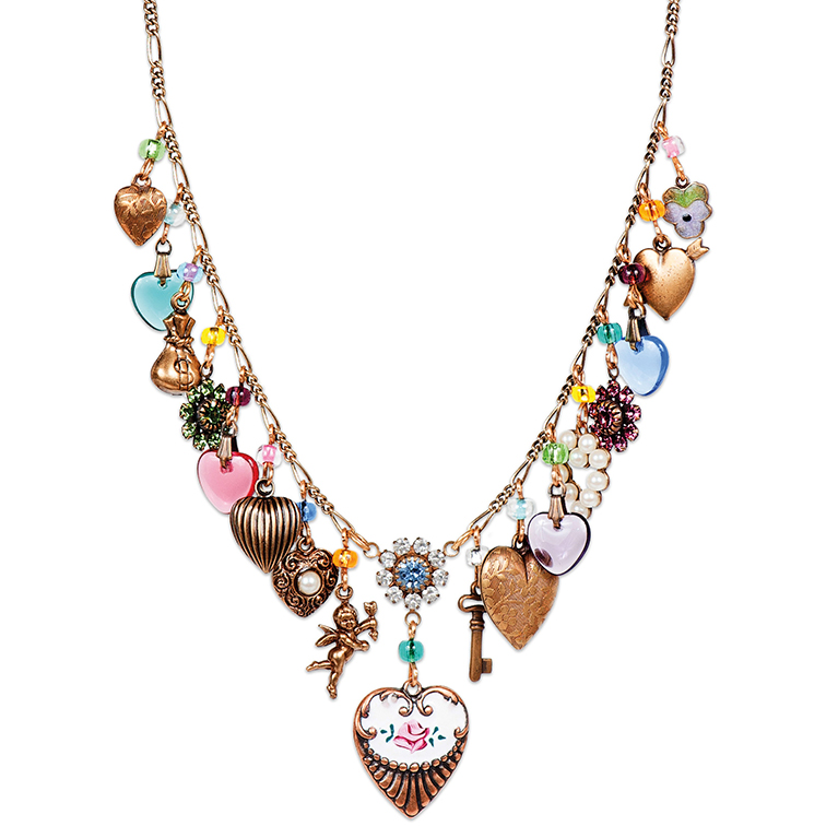 products image personalized necklace sarah graham alternate charm chloe sonya mark c layered and