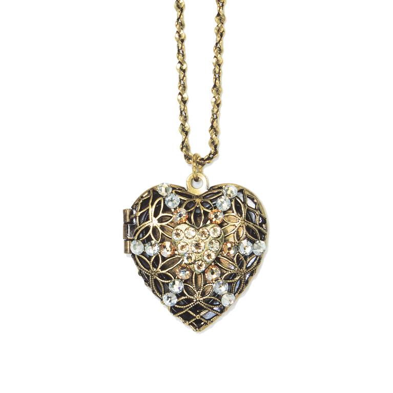 necklaces archives | anne koplik designs