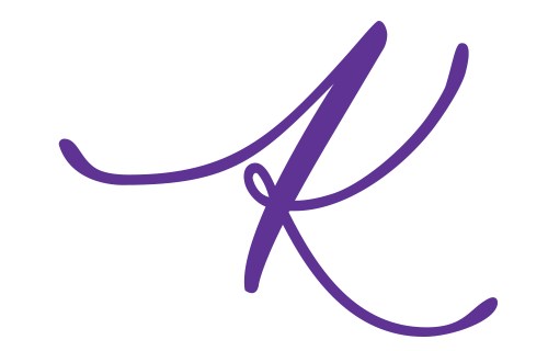 alt-akd-logo-01