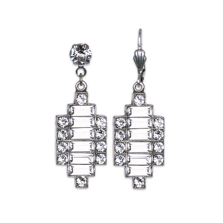 sydney-swarovski-crystal-earrings