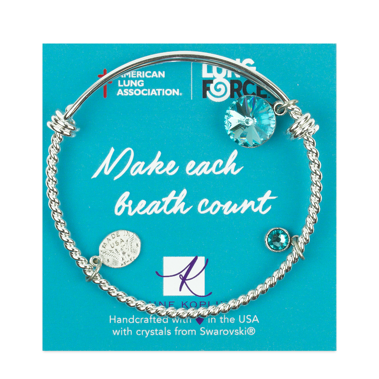 american-lung-association-lung-force-jewelry
