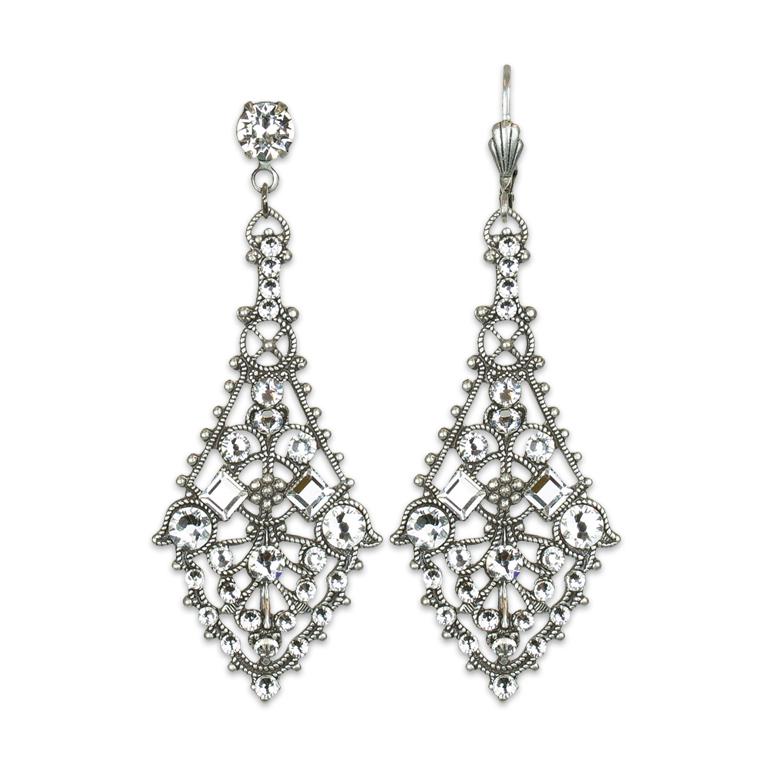 vintage-crystal-bridal-earrings