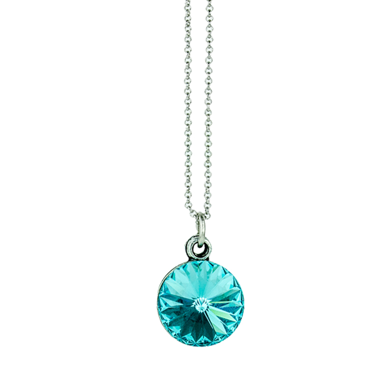 american-lung-association-lungforce-jewelry-necklace