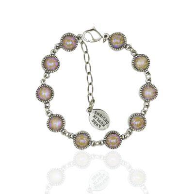 Cappuccino DeLite Perfect Match Bracelet