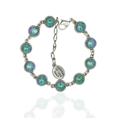 Laguna DeLite Perfect Match Bracelet