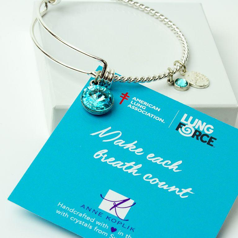 You Shop We Give   Anne Koplik Designs